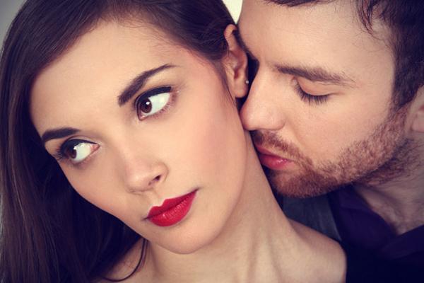 éviter les difficultés conjugales