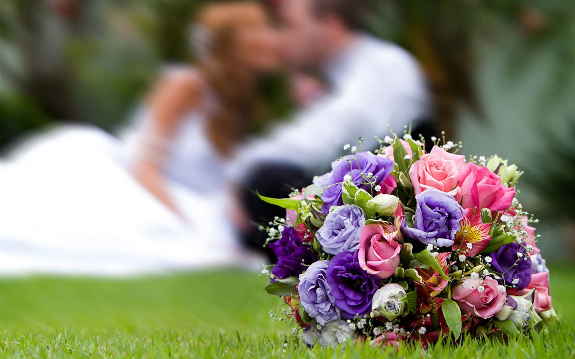 conseils voyances pour le mariage