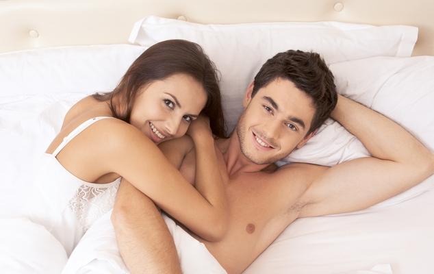 partenaire idéal au lit selon ton signe astrologique