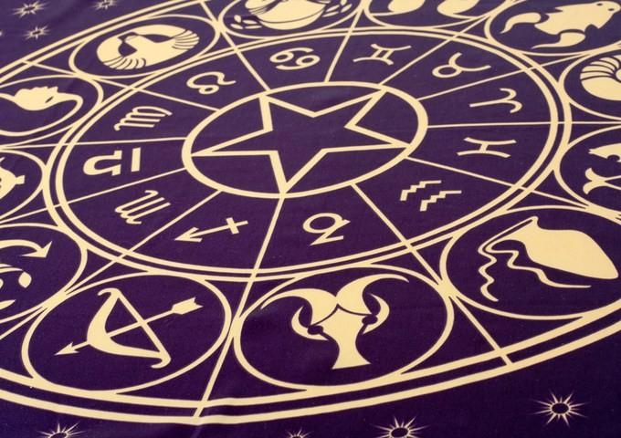 Astrologie pour savoir si votre cœur est brisé