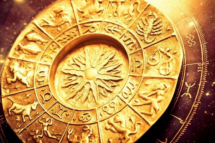 être voyant selon signe astrologique