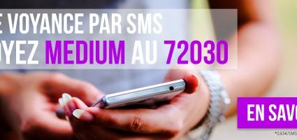 98881558dba2f8 Voyance par téléphone   Tout sur votre Avenir Sentimental et Amoureux
