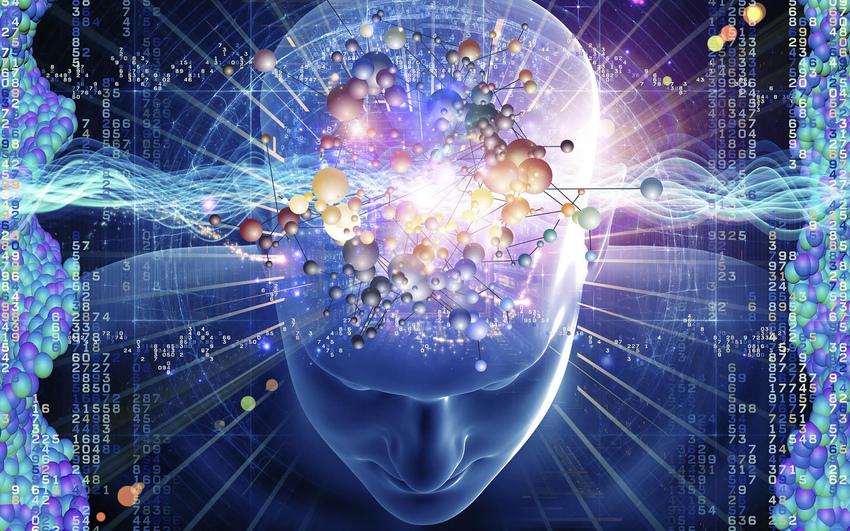 énergie psychique