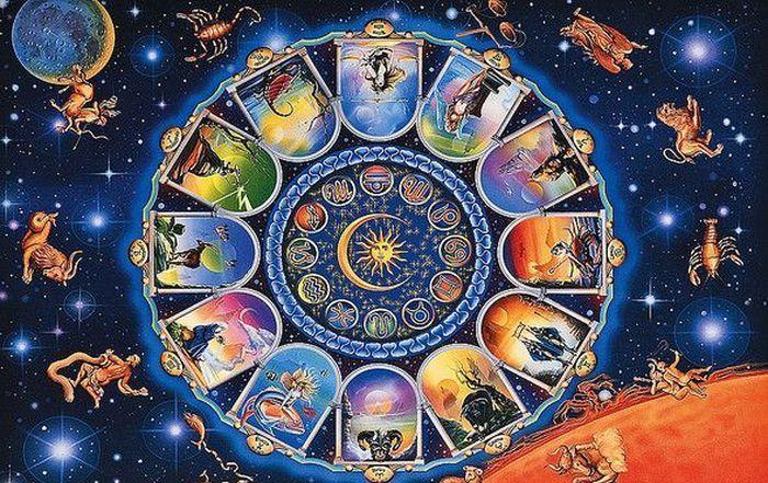 choisir le bon astrologue