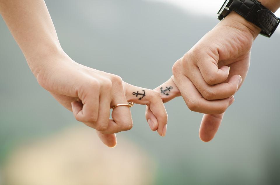 Comment repérer une supercherie en Amour