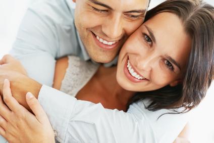 médium peut il vous aider à trouver l'amour, et comment
