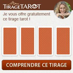 voyance tarot