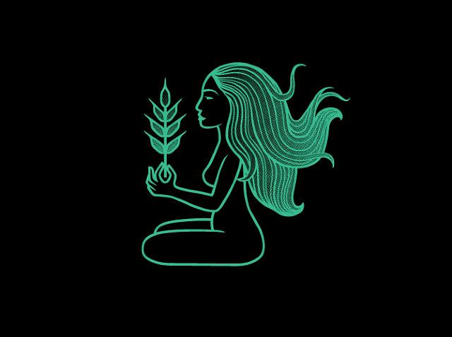 horoscope professionnel Vierge