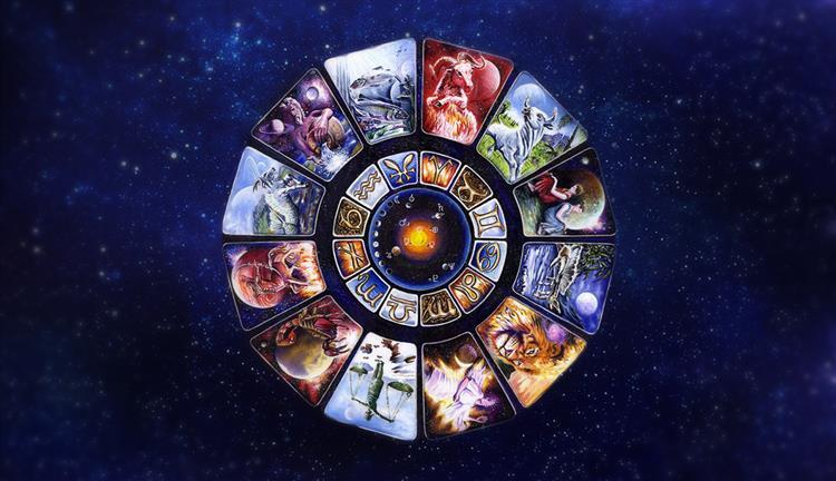 Horoscope pour Février 2017