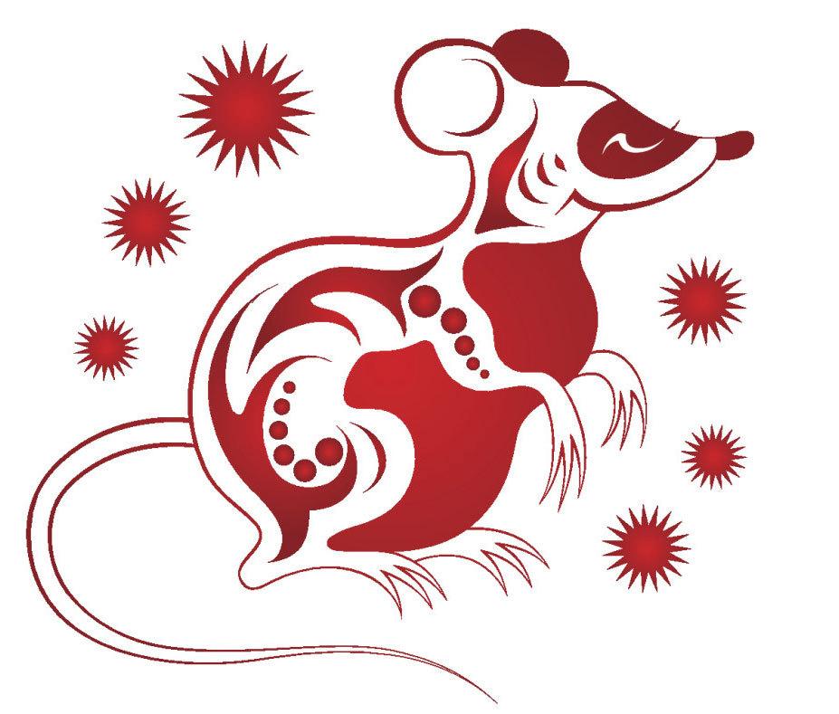 portrait de votre signe chinois au masculin - Rat