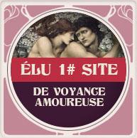 voyance Amour Aphrodite