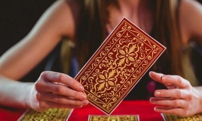 tarot divinatoire voyance gratuite