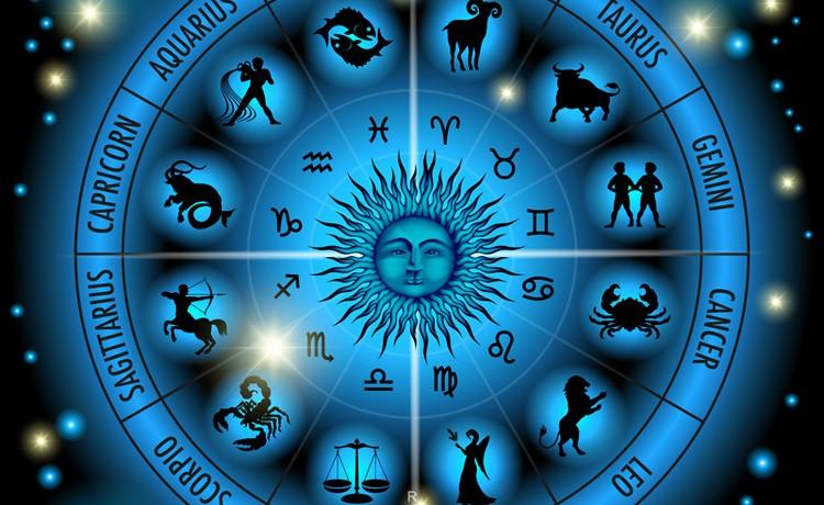 Découvrez votre horoscope quotidien gratuit du samedi le 20 janvier 2018