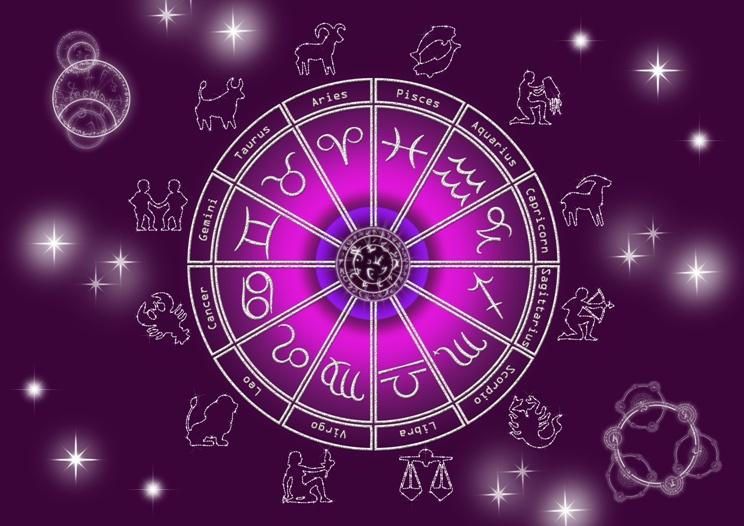 Votre horoscope quotidien gratuit du 11 janvier 2018