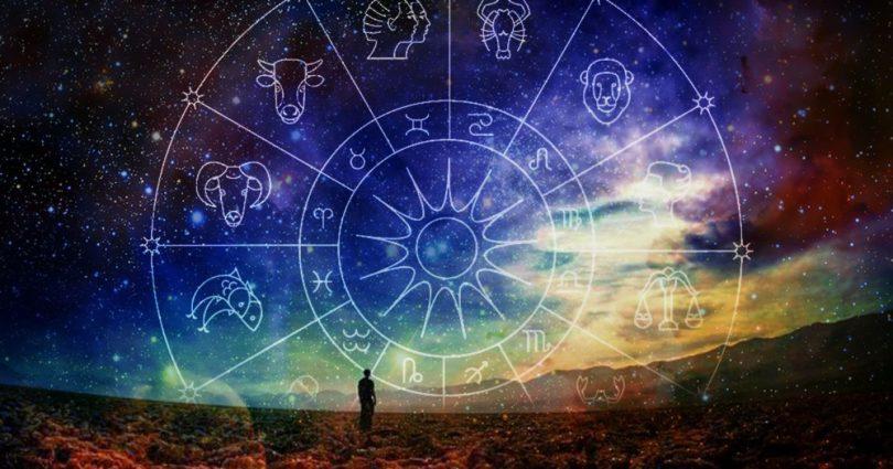 Votre horoscope quotidien gratuit du 12 janvier 2018