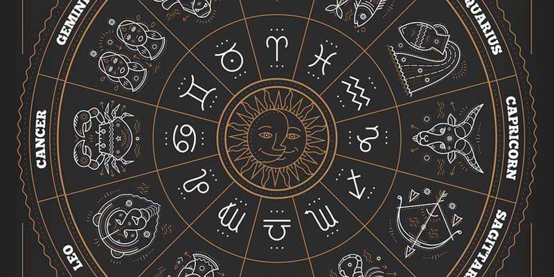 horoscope du jour 8 janvier 2018