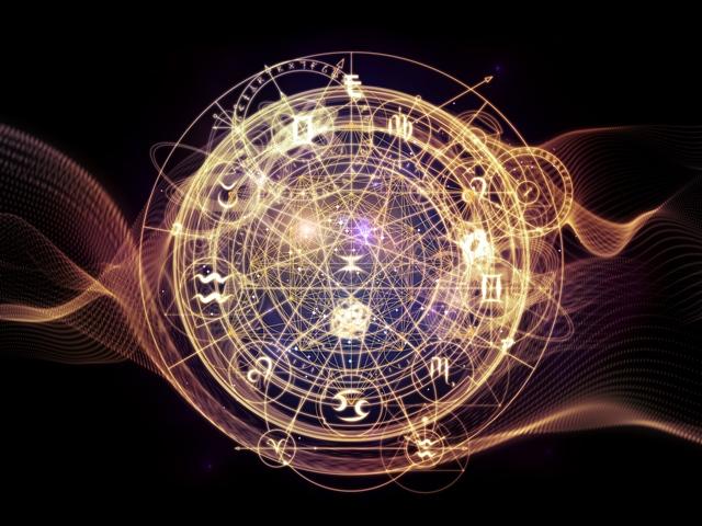 horoscope quotidien complet et gratuit du 18 janvier 2018