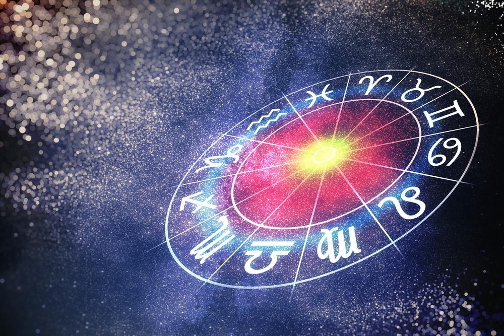 horoscope quotidien du 23 janvier