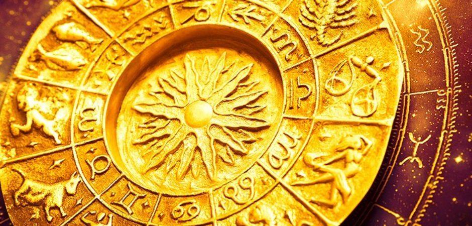 horoscope quotidien gratuit 16 janvier 2018