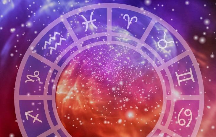 horoscope quotidien gratuit janvier 2018