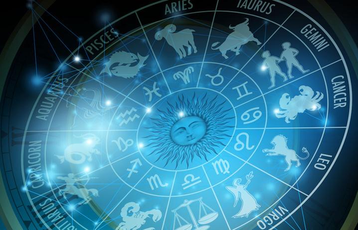 horoscope quotidien pour lundi le 15 janvier 2018