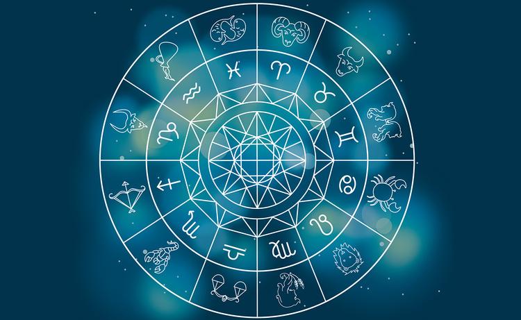 horoscope quotidien par signe du 10 janvier 2018