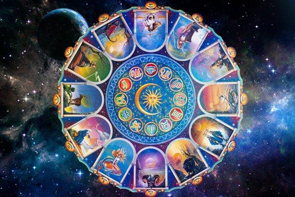 Découvrez votre horoscope quotidien gratuit du lundi le 22 janvier 2018