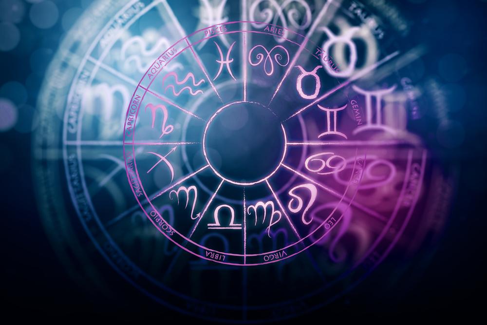 Horoscope du jour par signe - Mercredi 07 mars 2018