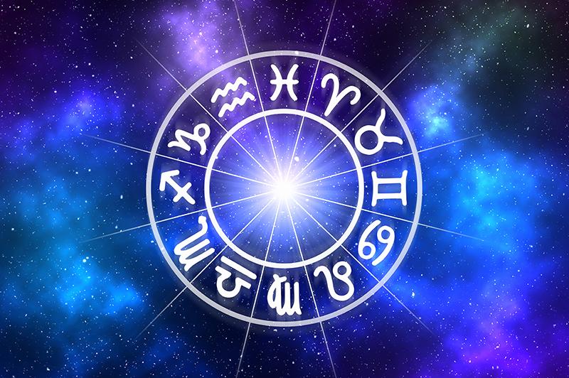 Horoscope du jour par signe - Jeudi 08 mars 2018