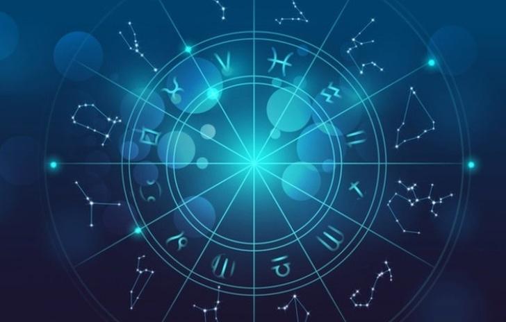 Votre horoscope du jour - Mardi 06 mars 2018