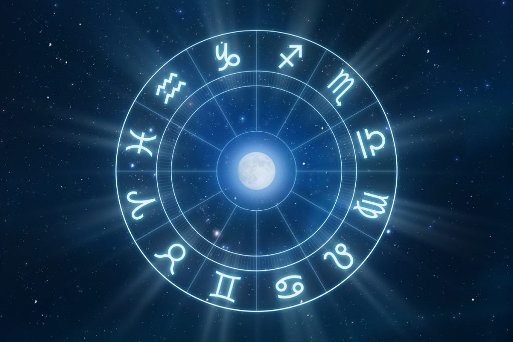 Horoscope du jour par signe - Lundi 05 mars 2018