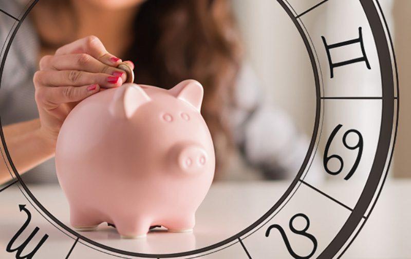 horoscope financier du mois de février