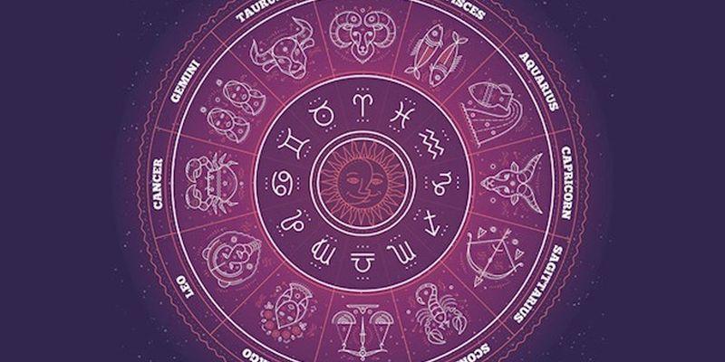 horoscope professionnel du mois de février 2018