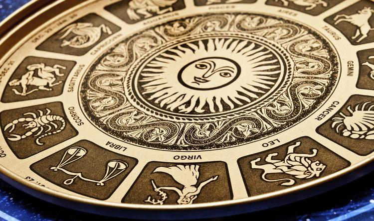 horoscope du jour 11 mars 2018