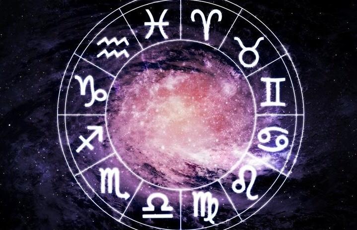 horoscope du mois de mars 2018