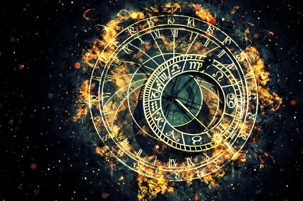 horoscope financier du mois de mars 2018