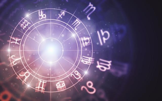 horoscope professionnel du mois de mars