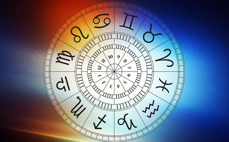 Horoscope gratuit par signe du dimanche le 15 avril 2018