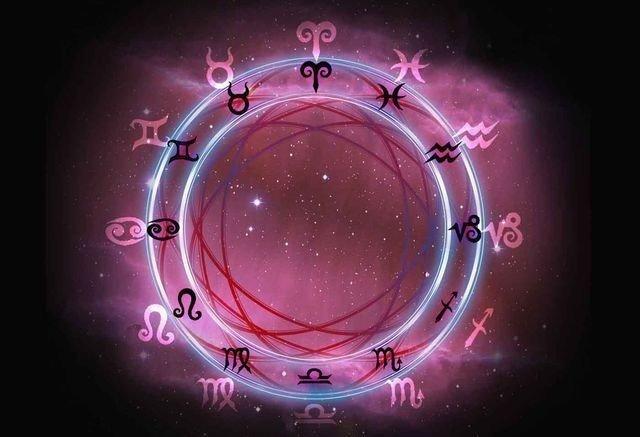 Horoscope gratuit par signe du samedi le 21 avril 2018