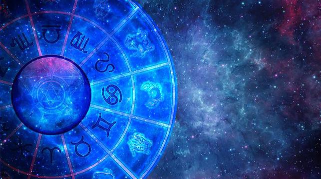 Votre horoscope quotidien gratuit du 22 avril