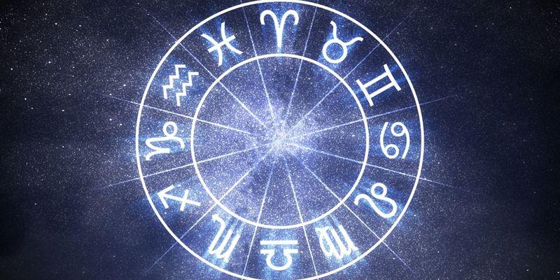 horoscope quotidien gratuit du 14 avril