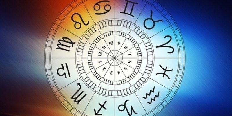 horoscope quotidien gratuit du 19 avril 2018