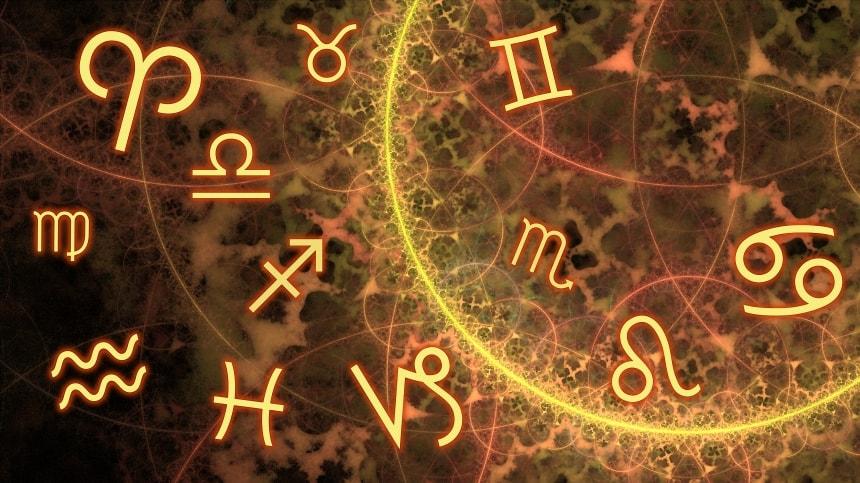 Découvrez votre horoscope quotidien gratuit du mercredi le 18 avril 2018