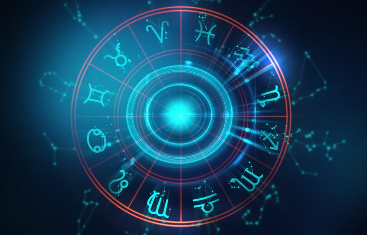 horoscope quotidien gratuit du 12 avril