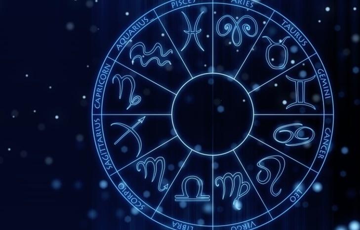 Horoscope gratuit par signe du vendredi le 18 mai 2018