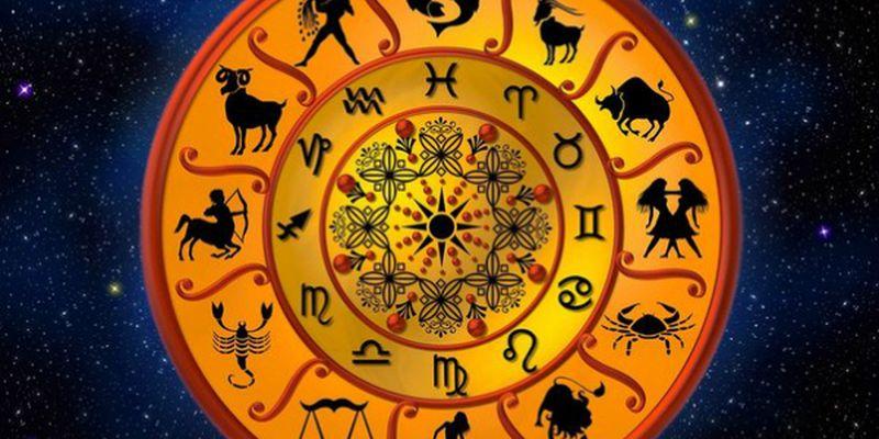 Horoscope gratuit par signe du lundi le 21 mai 2018