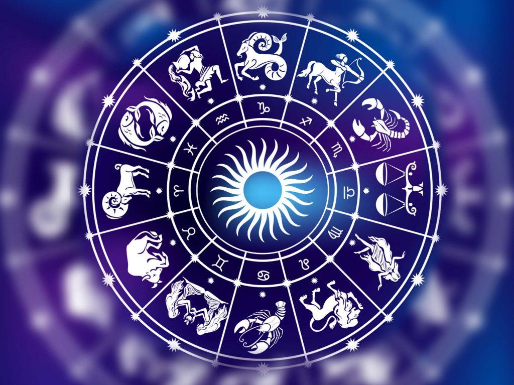 Horoscope gratuit par signe du mercredi le 16 mai 2018