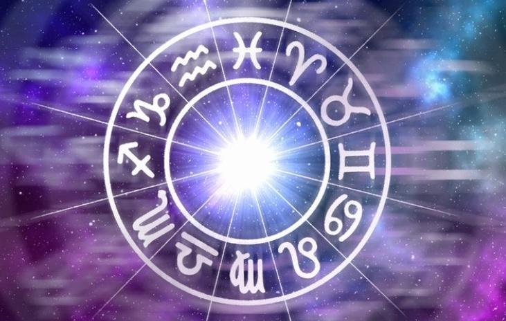 Horoscope gratuit par signe du samedi le 19 mai 2018