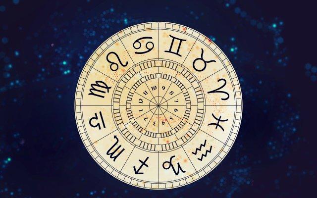 Votre horoscope quotidien gratuit du 17 mai
