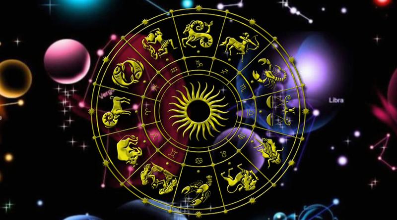horoscope quotidien gratuit du 15 mai